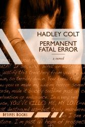 Permanent Fatal Error
