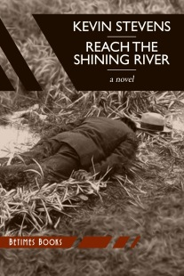 Reach the Shinning River