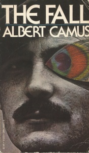13-book-cover-the-fall-camus-50watts