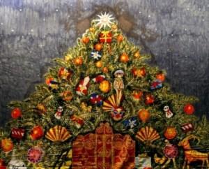 Nut-Tree-11-e1320956127184-495x400