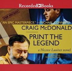 Print the legend