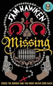 Sam-Hawken-Missing-300x482