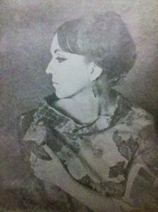 Patricia 1