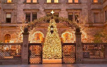 1-the-new-york-palace-hotel_650.jpg