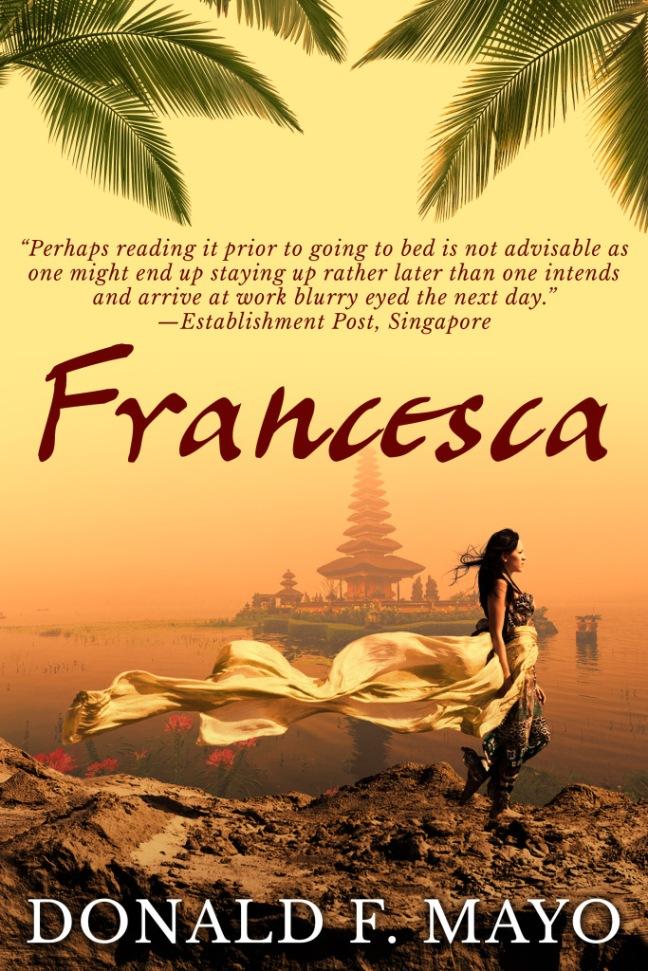 francesca-1